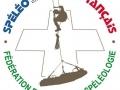 Logo Speleo Secours (Copier)